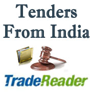 Tenders-from-india